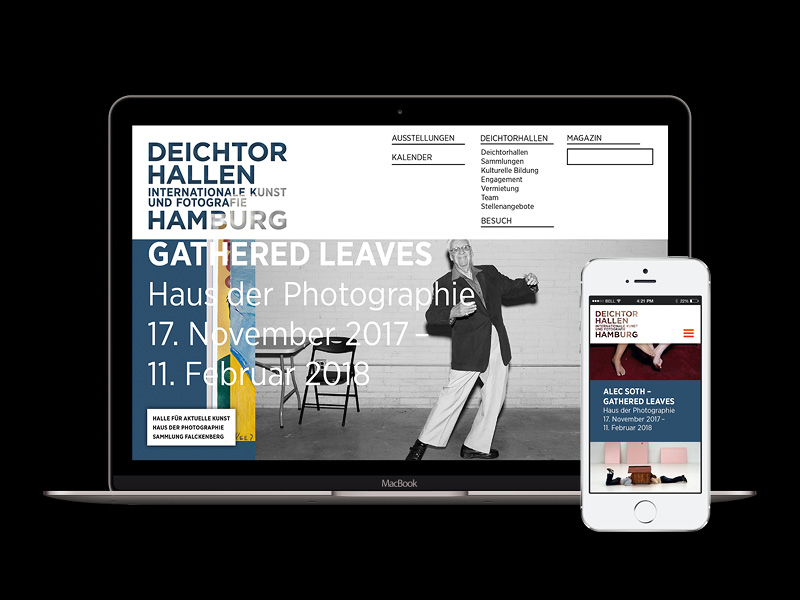 deichtorhallen_website_mockup_archive