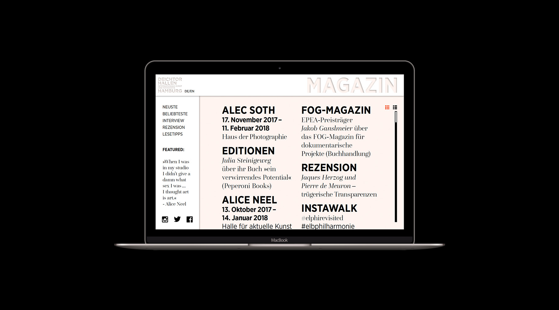 deichtorhallen_website_mockup_konter3