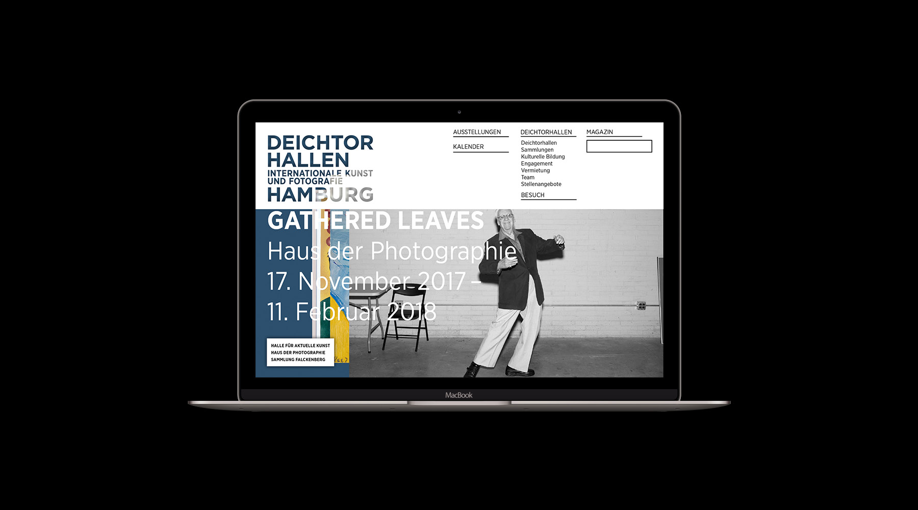 deichtorhallen_website_mockup_konter7