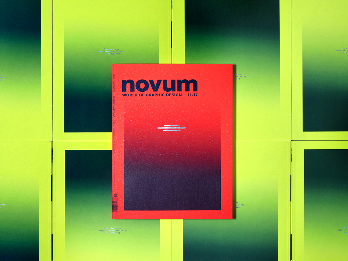 studiokonter_novum_world_of_graphic_design_cover_03