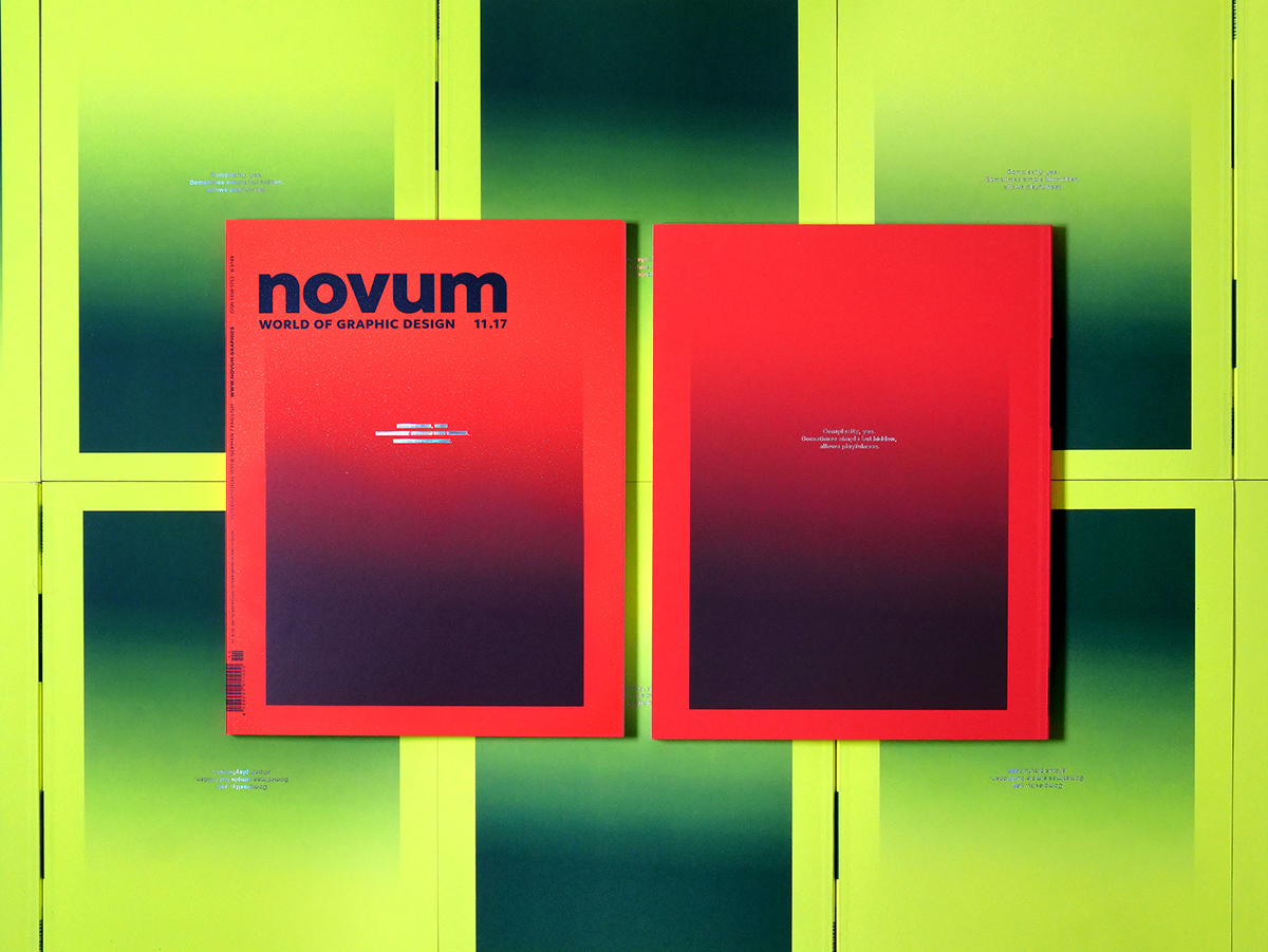 studiokonter_novum_world_of_graphic_design_cover_02