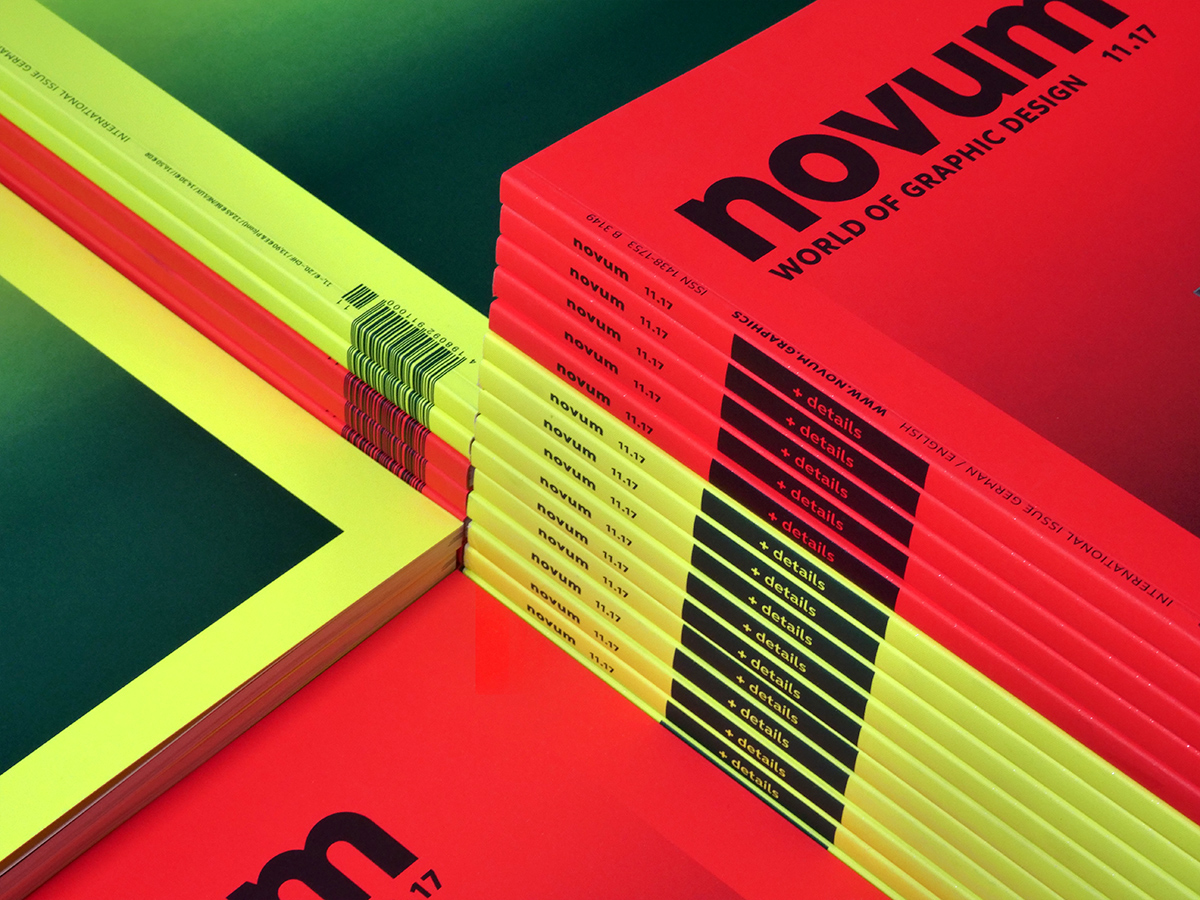 studiokonter_novum_world_of_graphic_design_cover_06