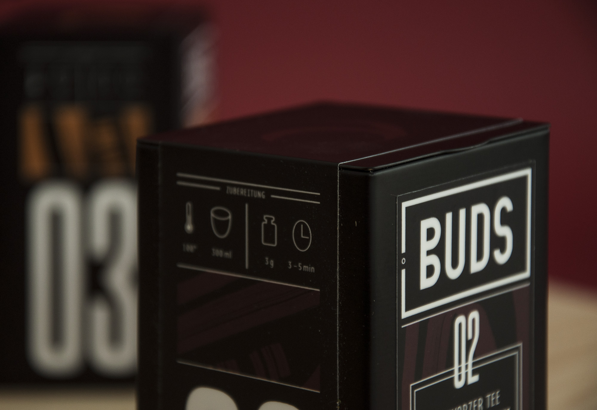 Buds_04_small