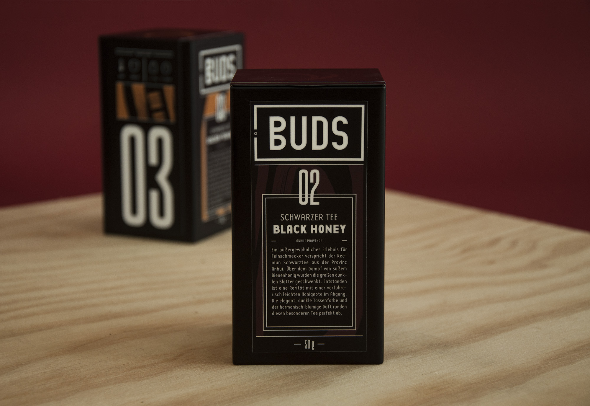 Buds_05_small