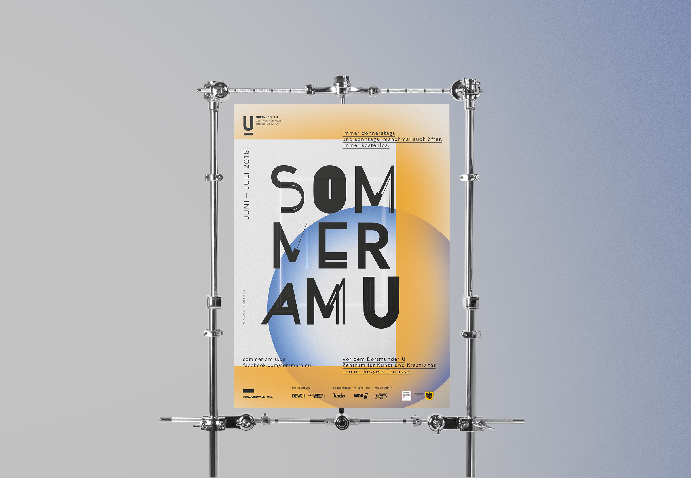 konter_Sommer am U_plakat_fin